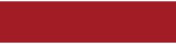 EB Construct Logo